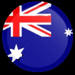 Abroad study in Australia