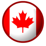 abroad study in canada