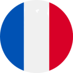 abroad study in france